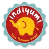 indiyum