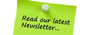 newsletter-read