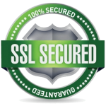 ssl-secured