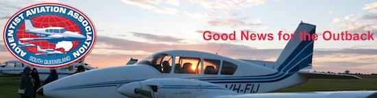 adventist-aviation-association
